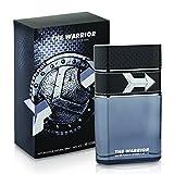 El guerrero con bolsa (100 ml)