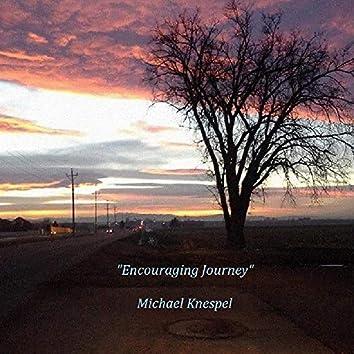 Encouraging Journey