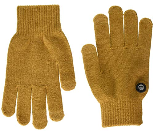 guantes tactiles fabricante Timberland