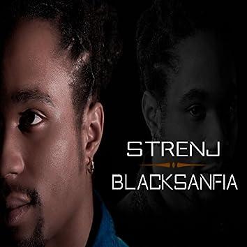 Black San Fia