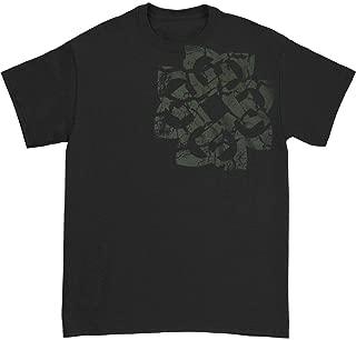 funrock Breaking Benjamin T-Shirt