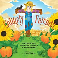 Unlikely Friends: Encouraging Friendship, Diversity & Anti-Bullying