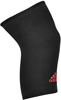 adidas Unisex Adult knee support Support Wear (pack of 1)