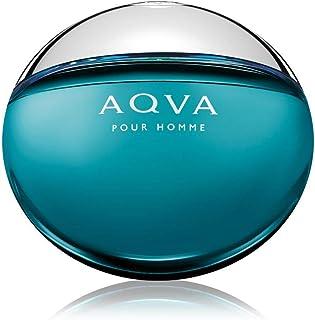 Bvlgari Aqua Eau de Toilette Para Hombre con Vaporizador 150 ml