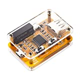 USB-USBアイソレータモジュール オーディオノイズ除去器 産業用アイソレータ保護
