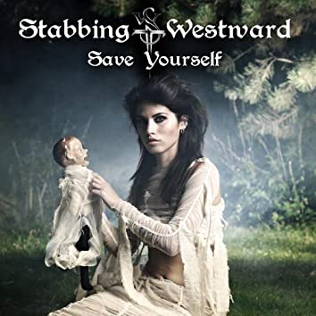 Save Yourself - The Best Of