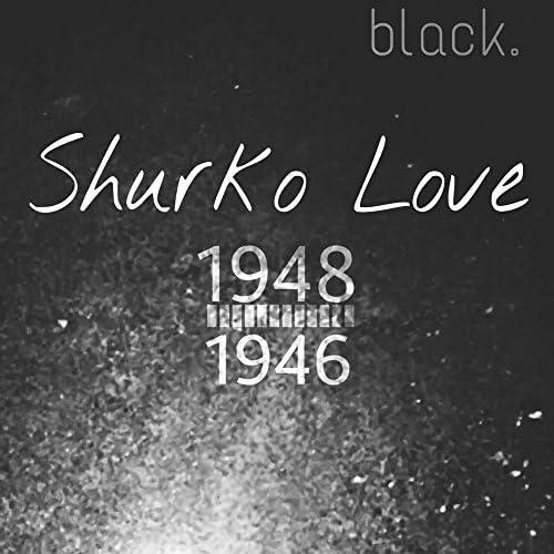 Shurko Love
