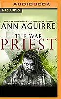 The War Priest (Ars Numina)