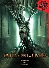 Bio-Slime by Media Blasters