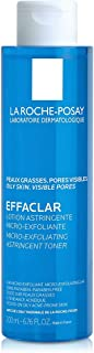 La Roche Posay EFFACLAR lotion astringente micro-exfoliante 200 ml