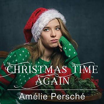 Christmas Time Again (Radio Version)