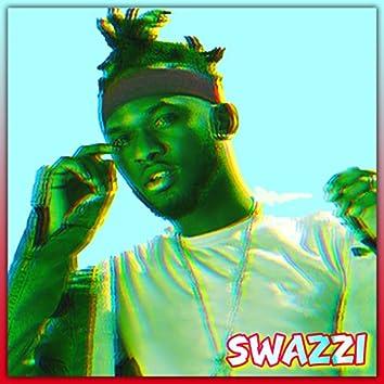 Swazzi