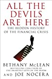 Image of All the Devils Are Here: The Hidden History of the Financial Crisis