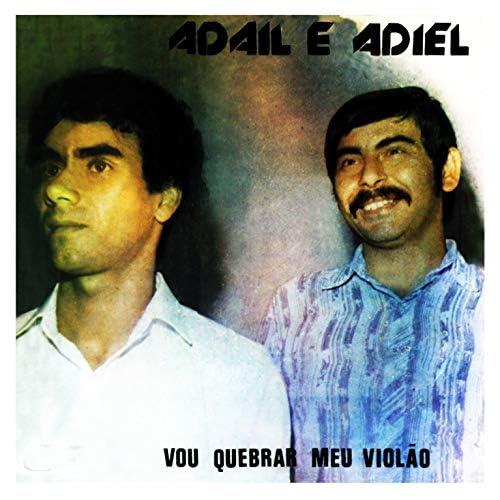 Adail & Adiel