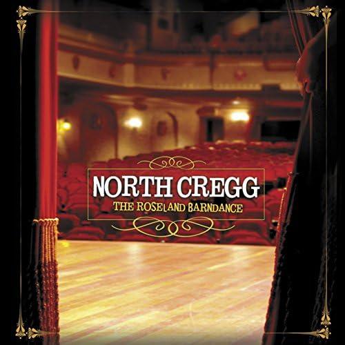 North Cregg