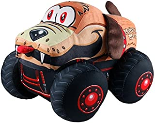 Best monster jam truckin pals Reviews