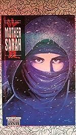 Mother Sarah, tome 1 - Retour sur terre de Katsuhiro Otomo