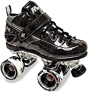 Sure-Grip Rock GT50 Sparkle Roller Skates