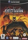 Batman - Rise Of Sin