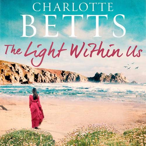The Light Within Us cover art