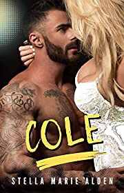 Cole: A Second Chance Romance (Superior Online Sleuths)