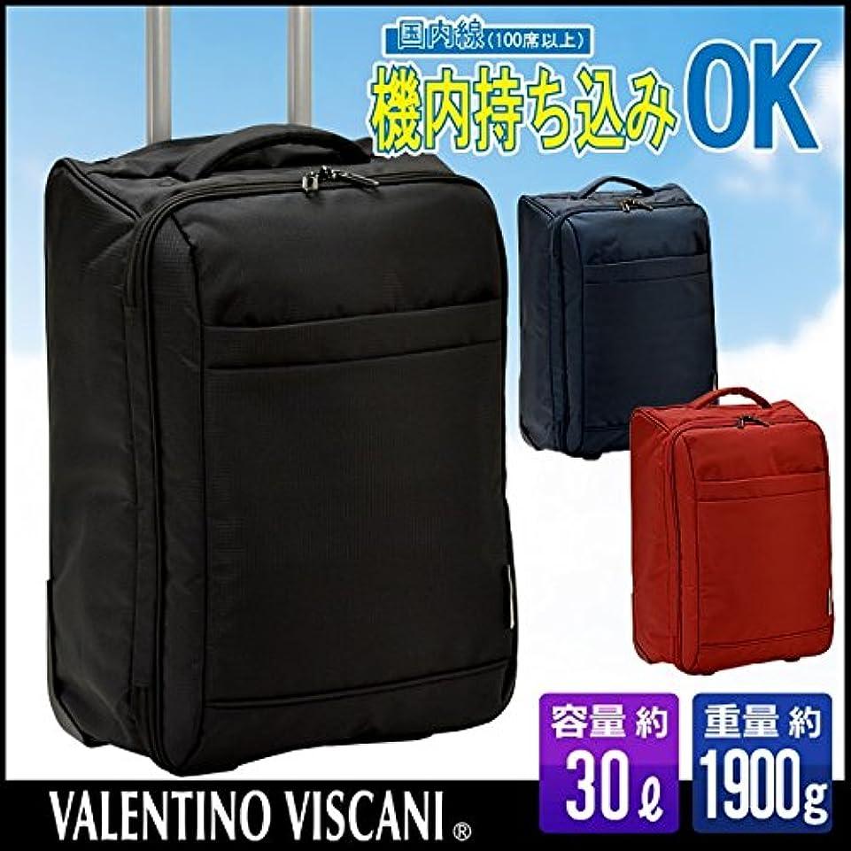 不確実キャラクター注ぎますスーツケース 赤色 機内持ち込み ソフトキャリーケース キャリーバッグ 折りたたみ 旅行カバン 旅行かばん 軽量 小型 Sサイズ 旅行用 便利グッズ