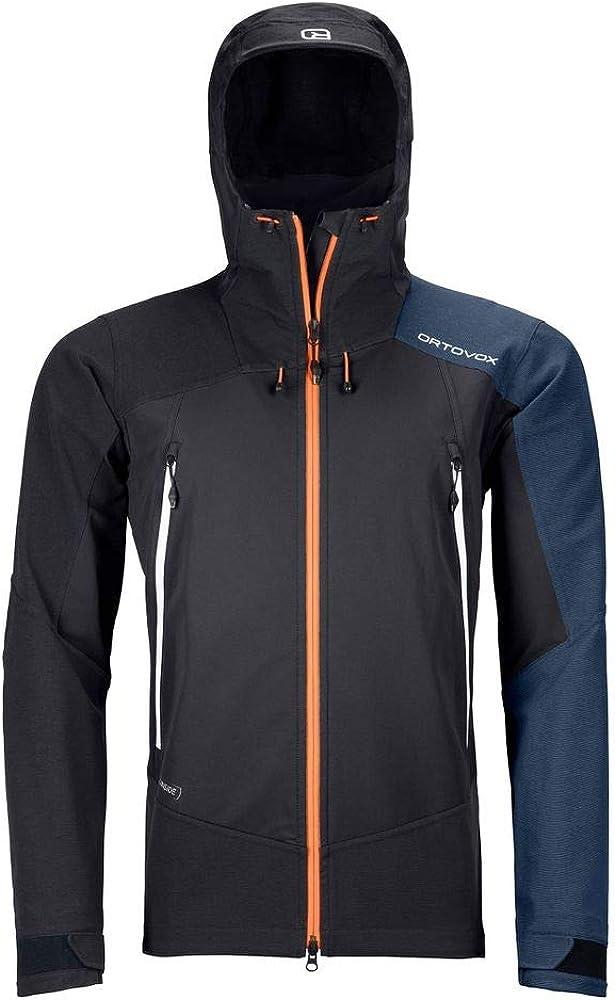 Ortovox Westalpen Department store Max 73% OFF Softshell Jacket Men's -