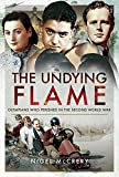 The Undying Flame: Olympians Who Perished in the Second World War