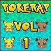 Rap de Los Pokemon Legendarios de Kanto