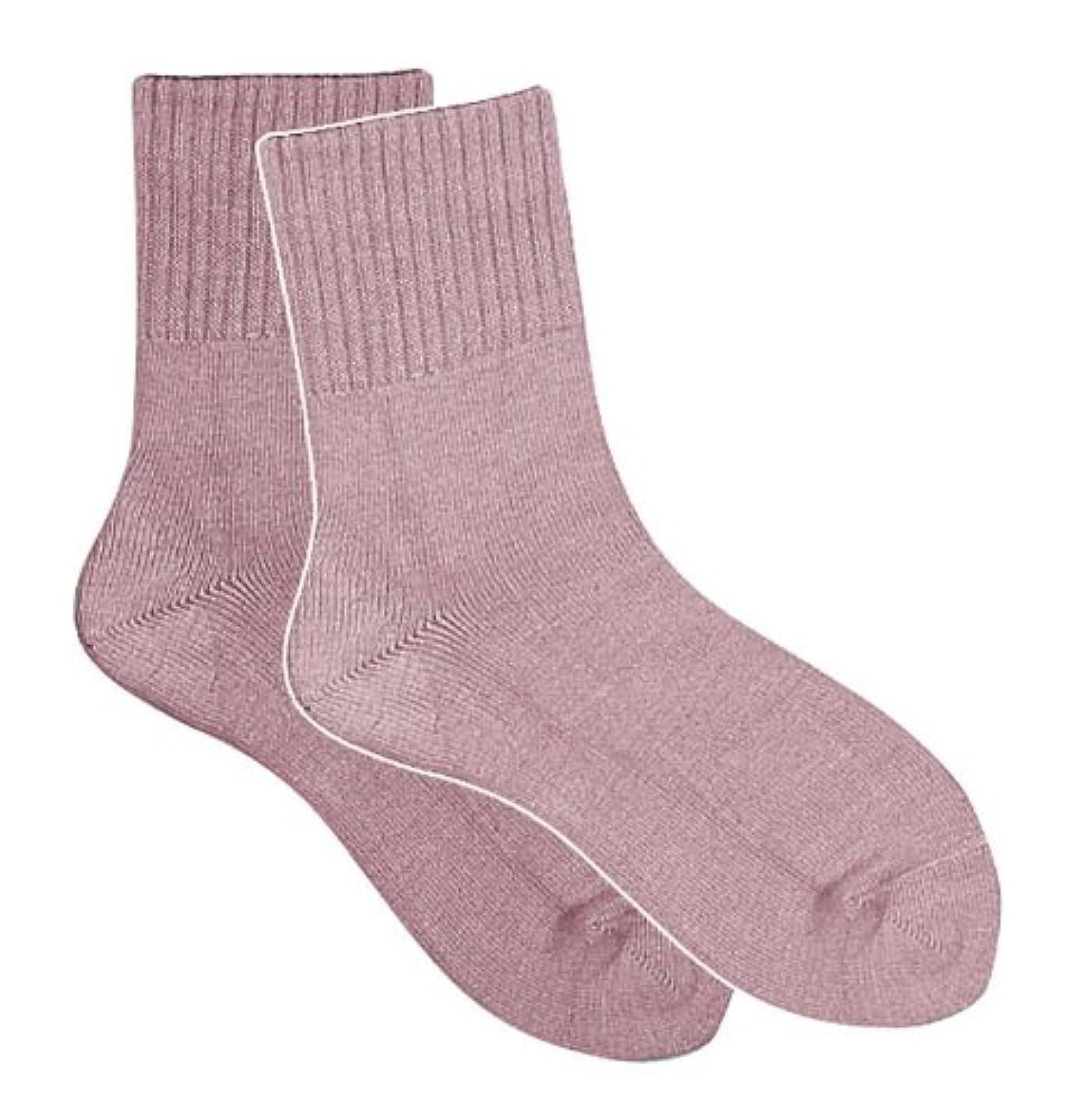 通常信頼性ハイライトエステソックス 保湿2ヶ所タイプ ピンク