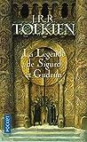 La Légende de Sigurd et Gudrun