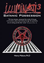 Best henry makow illuminati Reviews