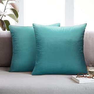 Best pillow cases throw Reviews