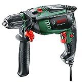 Bosch 603131140 Hammer Impact Drill UniversalImpact 800 (800 Watt)