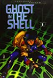 Ghost in the Shell, Tome 1