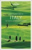 Lonely Planet Best of Italy 3 (Best of Country)