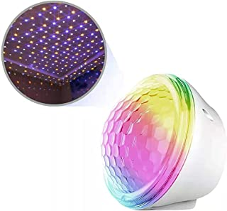 Star Projector, SZWTC Night Light - 4 Modes & Timers, Unique Gifts for Kids Baby Men Women