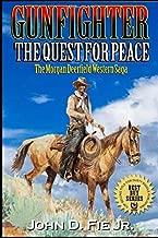 Best john books gunfighter Reviews