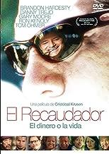 El Recaudador - The Bill Collector (Spanish Edition)