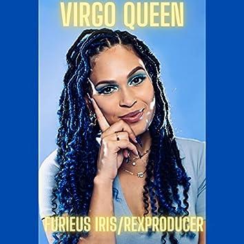 Virgo Queen