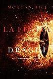 La figlia dei draghi (L'era degli stregoni—Libro terzo)