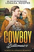 The Cowboy Billionaire