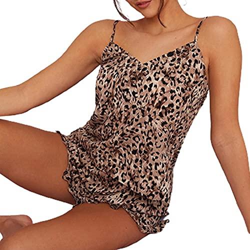 Juegos Eróticos Para Mujer Erotismo Juguetes Y Hombre Picardias Sexy Conjuntos Lenceria Eroticos Mujeres Conjunto De Lencería Encaje Babydoll Nightwear Chemise Deep Mujer Ropa Interior Ajustado Lence