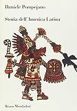 Storia dell'America latina