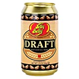 Jelly Bellytm Draft Beer Can, 1.75 Oz, Gold