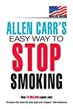 ALLEN CARRS EASY WAY TO STOP S