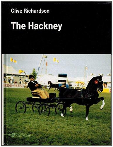 The Hackney (Allen Breed S.)