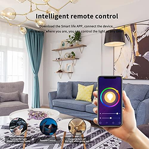 Avatar Controls ALS11L(4)ES-FBA-NEW