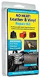 Liquid Pro Leather and Vinyl Repair Kit