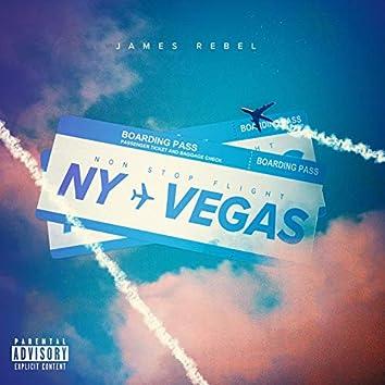 Ny 2 Vegas